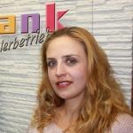angelika-frank